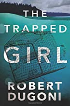 The Trapped Girl (Tracy Crosswhite)