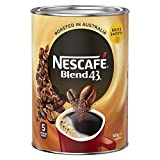 Nescafé Blend 43 Café 500g
