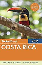 Best vida en costa rica 2016 Reviews