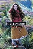 CIMS BORRASCOSOS (AULA LITERARIA) (Aula Literària)