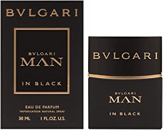BVLGARI MAN IN BLACK edp vapo 30 ml
