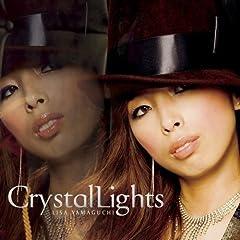 Dear My Sister feat. ANTY the 紅乃壱(Album ver.)