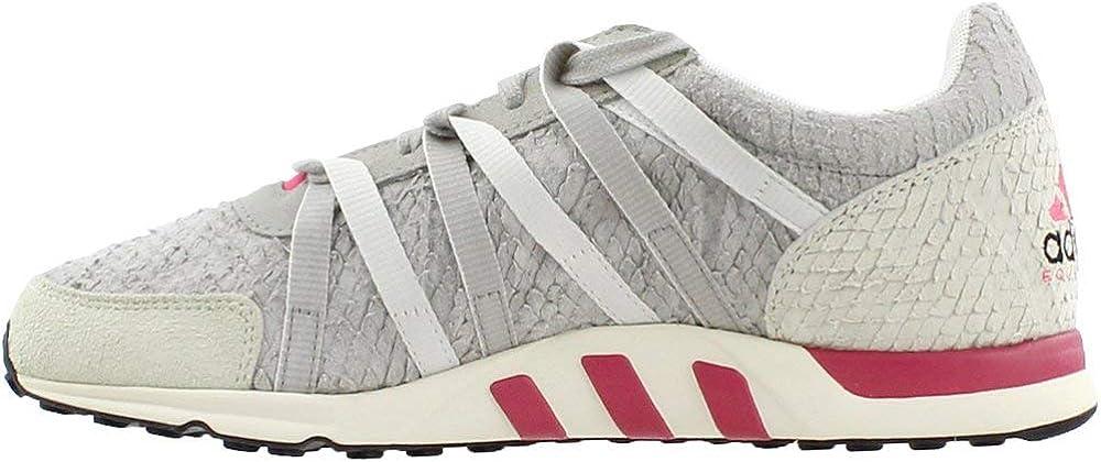 adidas Equipment Racing 93Granito/Bianco/Rosa S75425 Core Granite Lush Pink