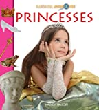 Princesses (Hammond Undercover)