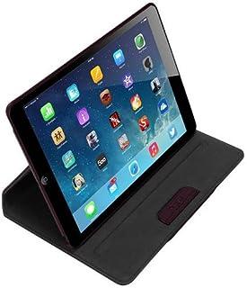 Targus Versavu Slim for iPad Air, Mid Bl