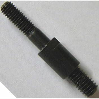 M6 Mandril For 0979 Riveter
