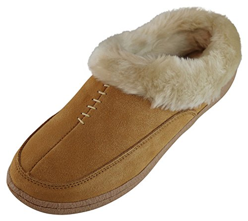Tamarac by Slippers International Women's Hannah...