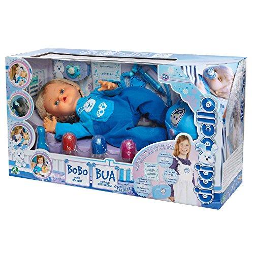 Giochi Preziosi - Puppe, GPZ06987