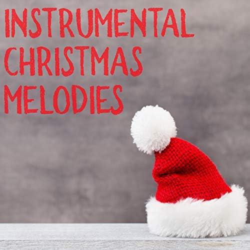 Top Christmas Songs & Classical Christmas Music and Holiday Songs