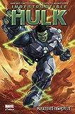 Indestructible Hulk - Indestructible Hulk Tome 02