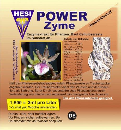 Hesi Puissance Zyme Prime 1 L