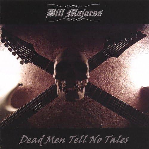Bill Majoros