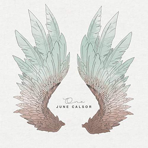 June Calsor