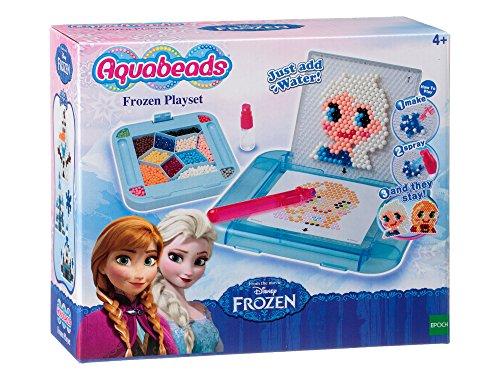 Aquabeads 79668 Sylvanian Families Toy