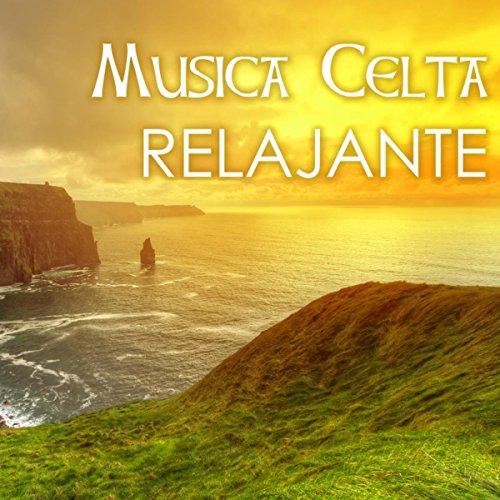 Musica Celta Relajante - Musica Folklorica Irlandesa, Musica Instrumental de Arpa, Violoncelo y Violin para Relajarse en al Dia de San Patricio