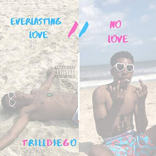 TrillDiego