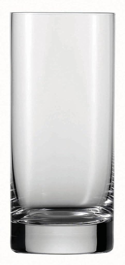 一貫性のない起きる投票SCHOTT ZWIESEL TRITANパリIceberg Iced Beverage Glasses?–?セットof 6