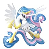 My Little Pony - B7299 -  Wonderbolts Collector Celestia