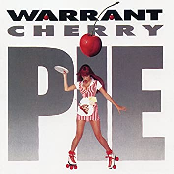 Cherry Pie (Expanded Edition)