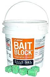 rat poison products