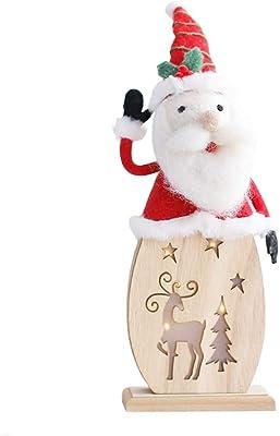 "Disney Fancy Nancy Frenchy Puppy Dog 2.5/"" PVC Holiday Christmas Tree Ornament"