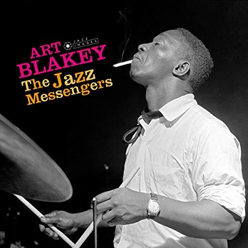 The Jazz Messengers [Vinilo]