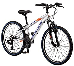 Top 10 Best Mountain Bike Under 200 Reviews In 2020 11