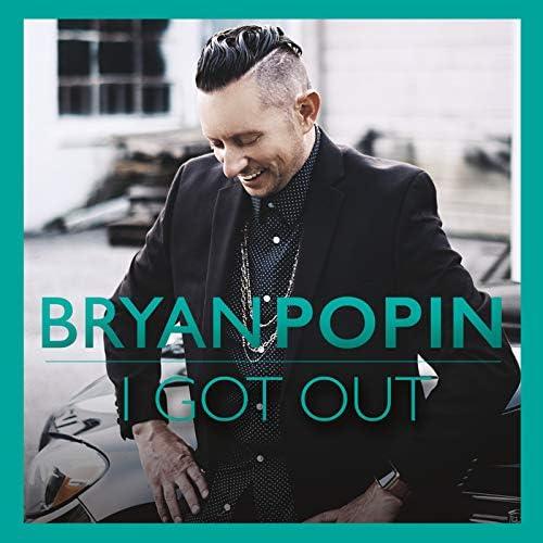 Bryan Popin