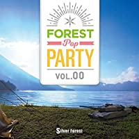Forest POP Party vol.00[東方Project]
