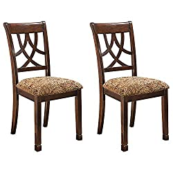 Kitchen Chairs For Tall People