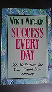 Best Subliminal Weight Loss Cd