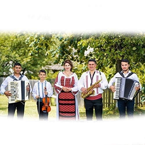 Bilan Music