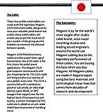Immagine 2 6 unit mogami 2319 27