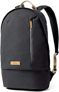 Bellroy Campus Backpack, Mochila para portátil Slim y Unisex (16 litros, portátil 15
