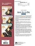 Immagine 2 adult all in one piano