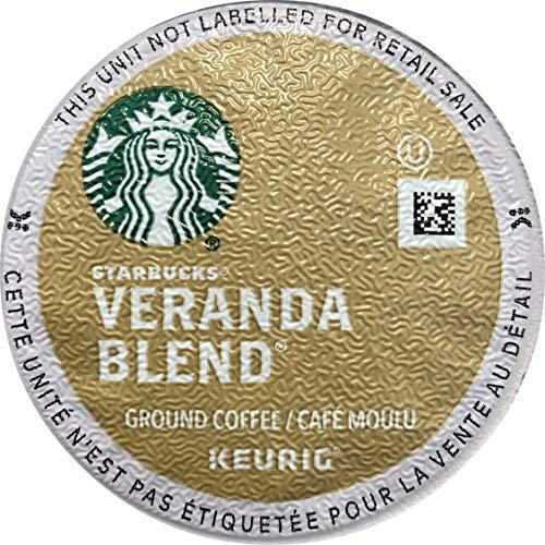 keurig vue cups coffee starbucks - 2