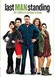 Last Man Standing Season 2 by Twentieth Century Fox Film Corporation
