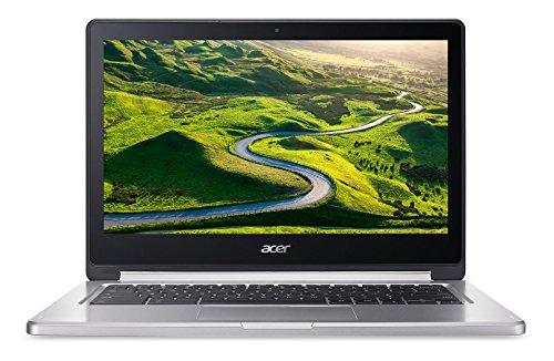 Acer Chromebook CB5-312T Ordinateur...