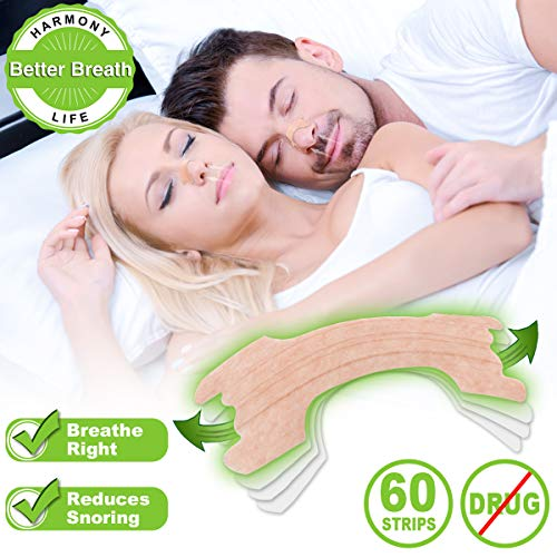 Calily Aromatherapy Essential Oil Set, 6 Bottles/10ml each (Lavender, Tea Tree, Eucalyptus,...