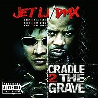 Cradle 2 the Grave (2003-02-18)