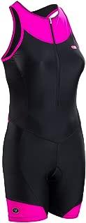 Sugoi Women's RPM Tri Suit