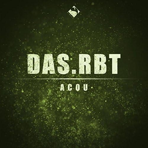 Das.RBT