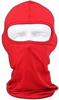 Best balaclava face mask rei Reviews