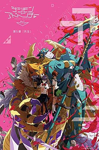 YYTTLL Abenteuer Lassi Anime Serie Artoon Filmplakat Holzpuzzle 1000 Teile Adult Puzzle Stressabbau Spiel Kids Eduational Toy 75X50M