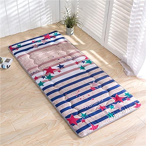 colchón plegable 90×190 de la marca KIODS
