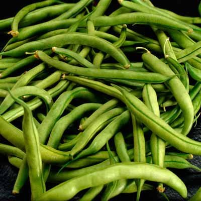 Fresh Brand SNAP BEANS GREEN FRESH PRODUCE FRUIT VEGETABLES PER POUND