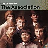 The Essentials von The Association