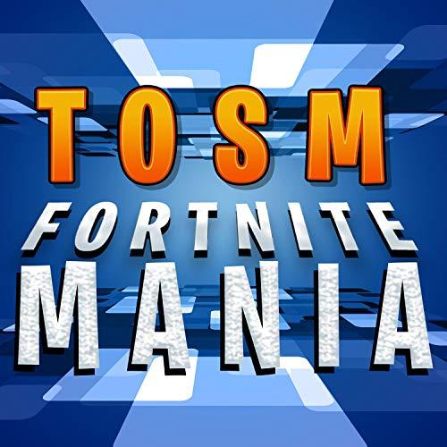 Fortnite Mania (Re Mastered)