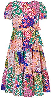 Monsoon Casual Dress for Girl - 7784126