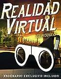 LAST LEVEL- Cronicas del Crimen Kit Virtual, Multicolor (BGCCVIRTUAL)